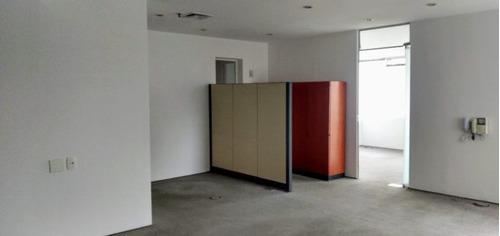 Cj0467 - Conjunto Para Alugar, 132 M² Por R$ 5.200/mês - Berrini - São Paulo/sp - Cj0467