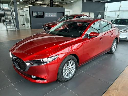 Mazda 3 Touring At  *mz170*