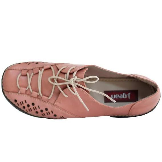 Sapato Sapatênis Boneca Estilo Vintage Bordô Cl0041