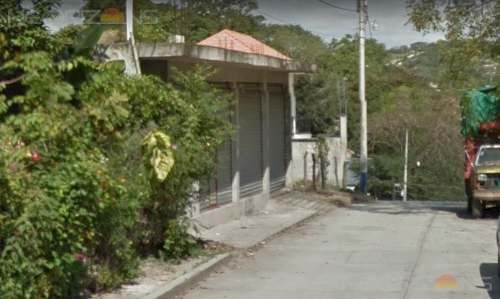 Local En Venta En Tantoyuca, Ver. Col. Santa Fe