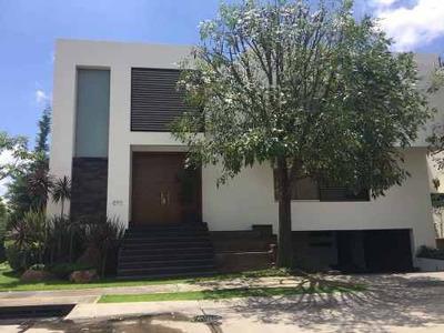 Casa En Venta En Los Olivos Residencial