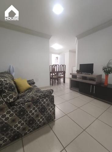 Apartamento - Centro - Ref: 4936 - V-h4914