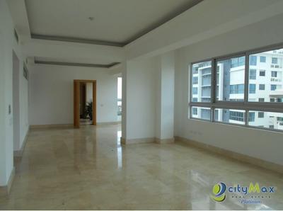 Citymax Platinum Alquila O Vende Bello Apartamento Mirado