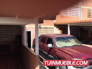 Fr 19-8052 Townhouses En Buenaventura Country