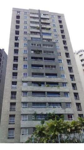 Apartamento,en Venta,bello Monte,mls #21-4924
