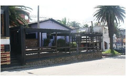 Local En Venta En Peninsula