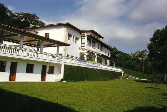 Fazendinha (granja Viana) - Ca0961