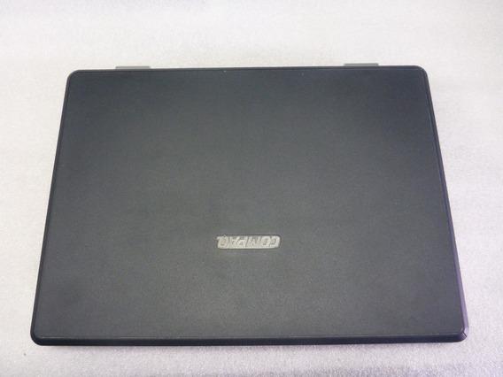 Notebook Presario V5000 C/ Defeito