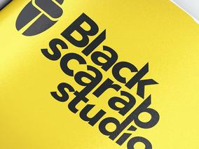 Diseño Gráfico Profesional Logotipos Marcas Productos