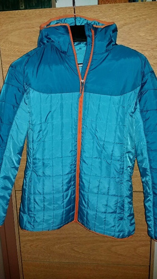 Campera Mujer Talle 44-46