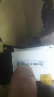 Celular Samsung.edger G935f