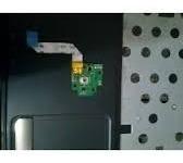 Tarjeta Madre/flex/fan Carcasa Laptop Mod 24-20