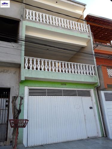 Casa - Ca00019 - 32973083