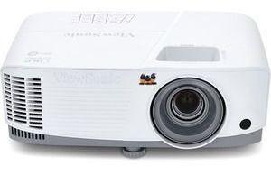 Projetor Viewsonic - Pa503s 3600 Lumens
