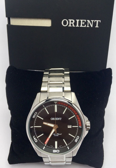 Relógio Orient Mbss1296