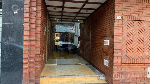 Imagen 1 de 16 de Departamento - Villa Crespo