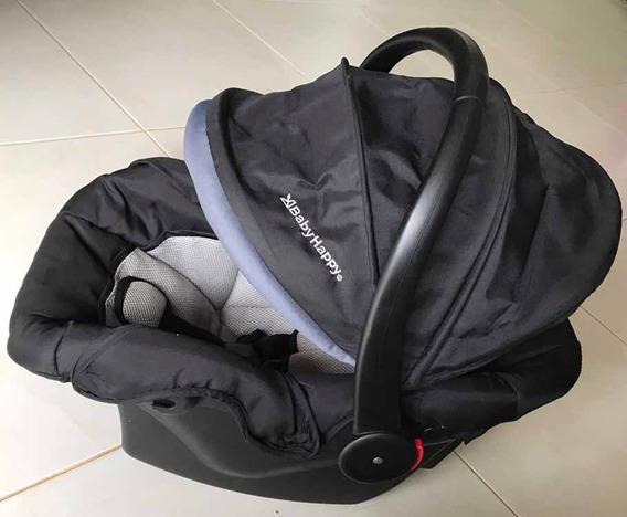 Bebê Conforto Até 15kg
