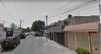 Muy Barata Casa 3 Recamaras, Prados De Aragos Edo De Mex