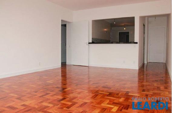 Apartamento - Barra Funda - Sp - 433325