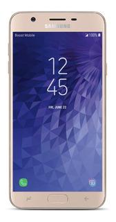 Samsung J7 Refine Remate Pequeños Detalles