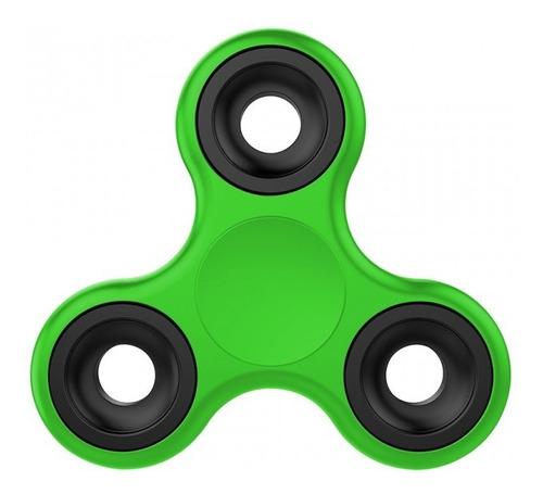 El Mejor Spiner Alto Rendimiento Fidget Juguete + Regalo