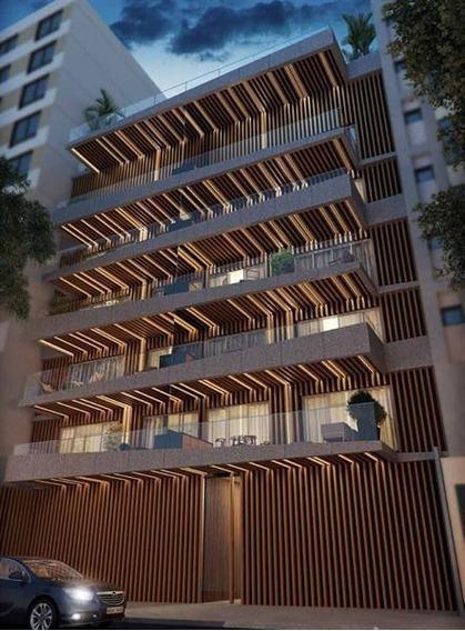 Apartamento Para Venda Em Rio De Janeiro, Humaitá, 3 Dormitórios, 1 Suíte, 3 Banheiros - Jjrecanto_2-1027240