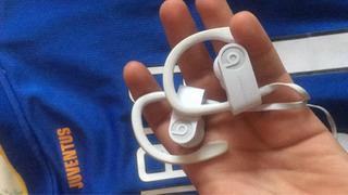 Power Beats Wireless 3 Blancos