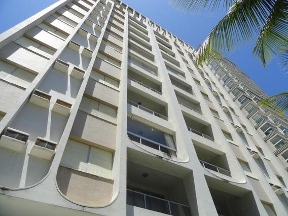 Apartamento Temporada Hospedagem Para Locação, Astúrias, Guarujá - Ap2786. - Ap2786