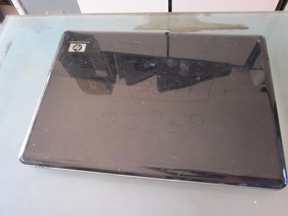Notebook Hp Pavilion Dv6000, Não Liga