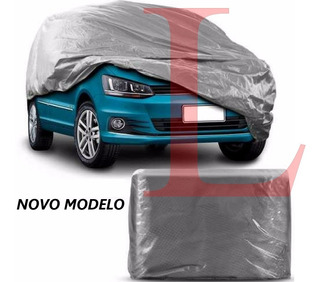 Capa Cobrir Carro Golf Sportlin Forrada Impermeavel Proteção
