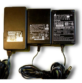 Fuente Switching 12 V