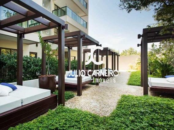 Apartamento - Ap00457 - 34459450