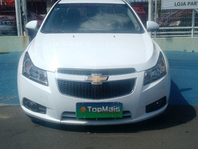 Chevrolet/gm Cruze