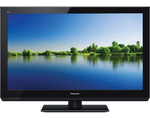 Imagem 1 de 8 de Tv Lcd 32 Viera Tc-l32c5b Panasonic Televisor Nao Envio