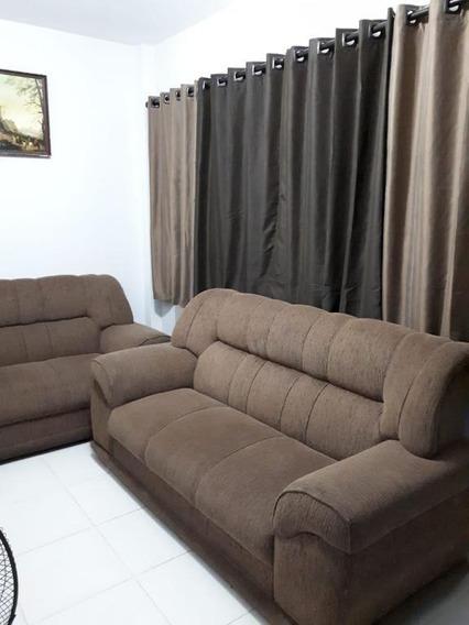 Locação, Apartamento 1 Dormitório, Mirim, Praia Grande - Ap2314
