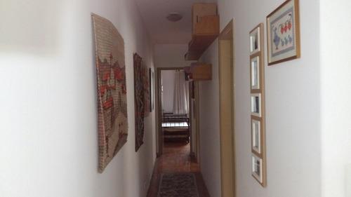Imagem 1 de 15 de Casa-são Paulo-vila Mascote | Ref.: Reo161879 - Reo161879