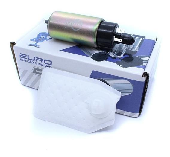 Bomba Gasolina Combustível Fazer / Lander / Ténéré 250 Refil