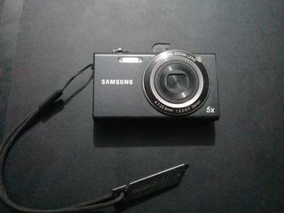 Samsung Sh100 Pantalla Touch 14.2 Wifi