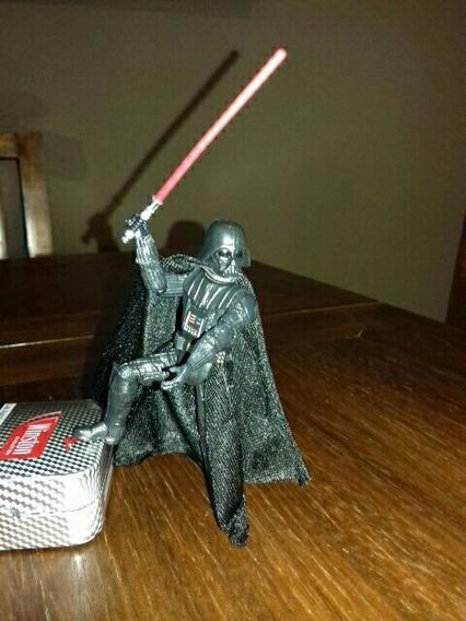 Darth Vader Action Figures