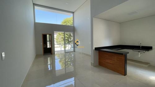 Imagem 1 de 15 de Casa - Dona Clara - Ref: 4335 - V-4335
