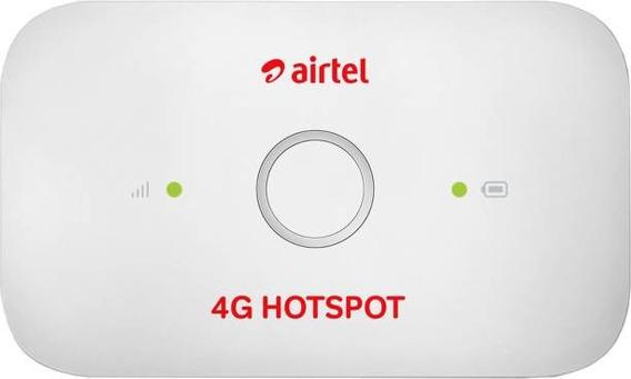 Multi Bam Veloz H+ 4g Lte Wifi Linea 500gb Digitel Internet