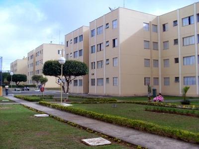 Apartamento Condomínio João Xxiii