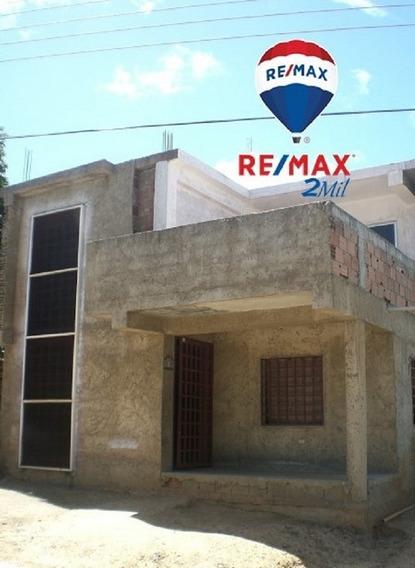 Casa Grande Los Robles, Sector Los Chacos