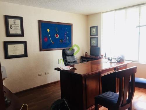 Casa Sola En Venta Jardines De La Concepción