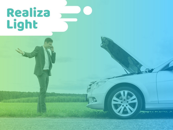 Assistência Automóvel Light Realiza