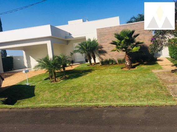 Casa - 7485 - 33755155