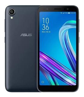 Celular Asus Zenfone Live Za550kl