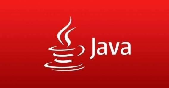 Curso De Programação Em Java (2019) Lorem