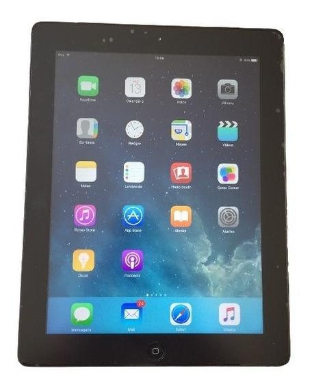 iPad 3 16 Gb Wi-fi+3g