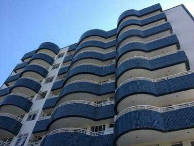 Apartamento-à Venda-campo Grande-rio De Janeiro - Pa21209
